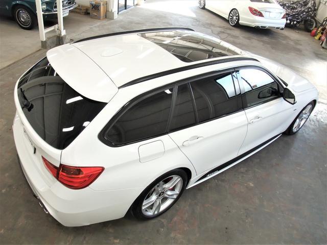 「BMW」「BMW」「セダン」「茨城県」の中古車15