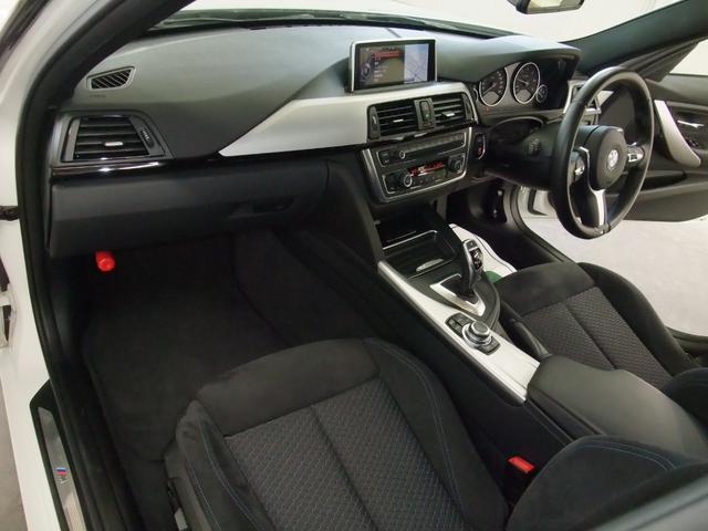 「BMW」「BMW」「セダン」「茨城県」の中古車48