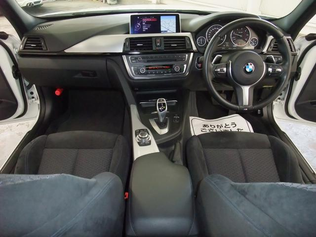 「BMW」「BMW」「セダン」「茨城県」の中古車49
