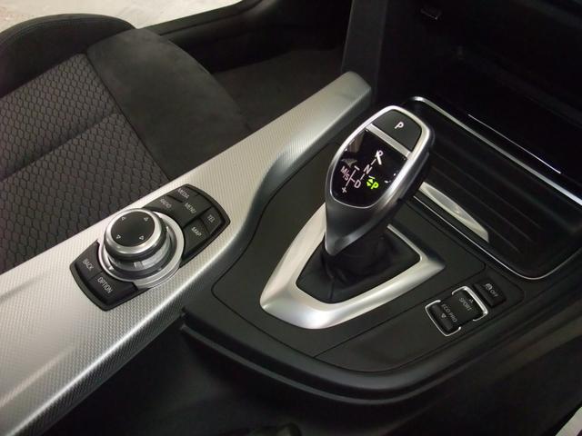 「BMW」「BMW」「セダン」「茨城県」の中古車59
