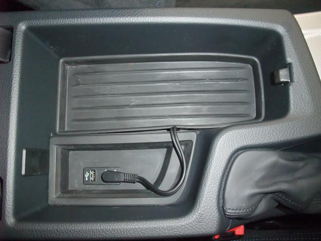 「BMW」「BMW」「セダン」「茨城県」の中古車60