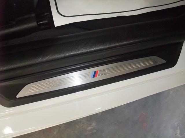 「BMW」「BMW」「セダン」「茨城県」の中古車65