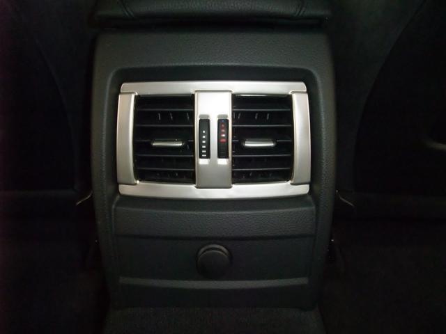 「BMW」「BMW」「セダン」「茨城県」の中古車68