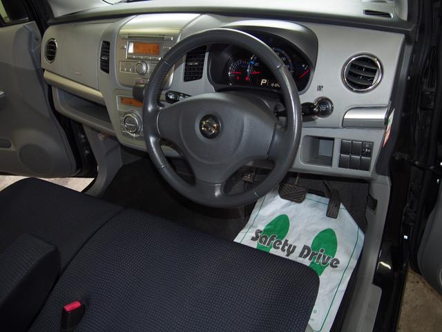 「スズキ」「ワゴンR」「コンパクトカー」「茨城県」の中古車28
