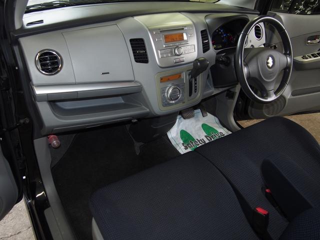 「スズキ」「ワゴンR」「コンパクトカー」「茨城県」の中古車29