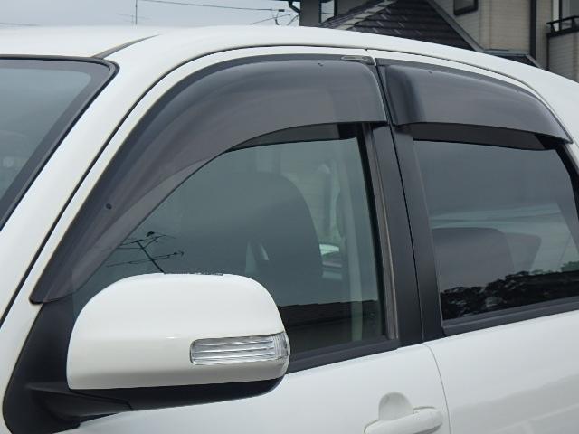 「ダイハツ」「ビーゴ」「SUV・クロカン」「埼玉県」の中古車15