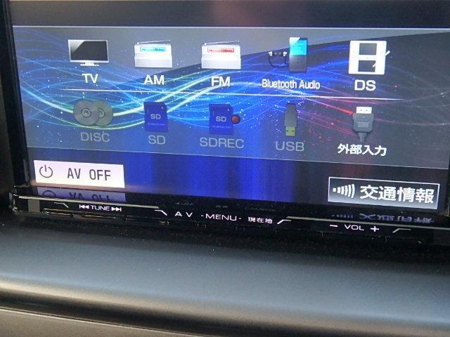 「トヨタ」「bB」「ミニバン・ワンボックス」「埼玉県」の中古車34
