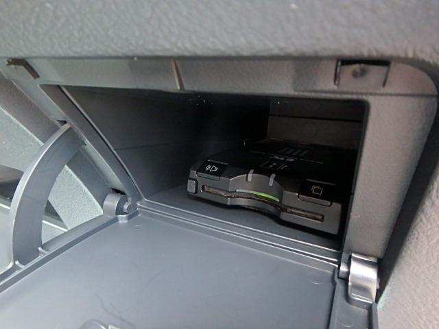 「トヨタ」「bB」「ミニバン・ワンボックス」「埼玉県」の中古車36