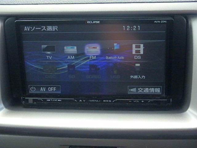 「トヨタ」「bB」「ミニバン・ワンボックス」「埼玉県」の中古車38