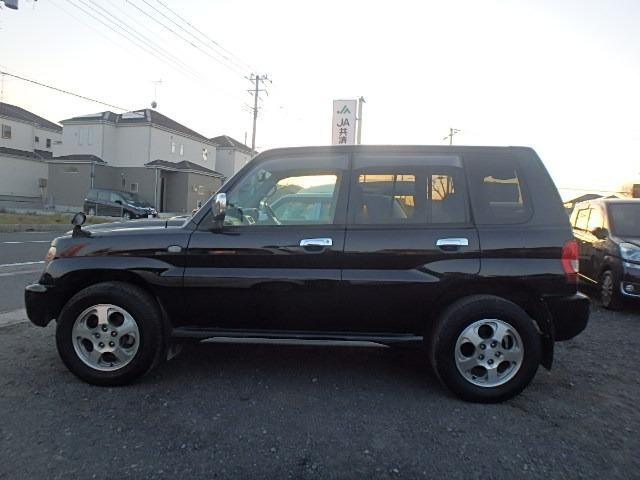「三菱」「パジェロイオ」「SUV・クロカン」「埼玉県」の中古車14