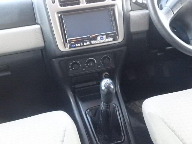 「三菱」「パジェロイオ」「SUV・クロカン」「埼玉県」の中古車28