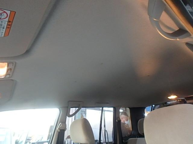 「三菱」「パジェロイオ」「SUV・クロカン」「埼玉県」の中古車32