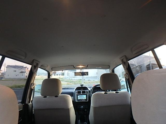 「三菱」「パジェロイオ」「SUV・クロカン」「埼玉県」の中古車33