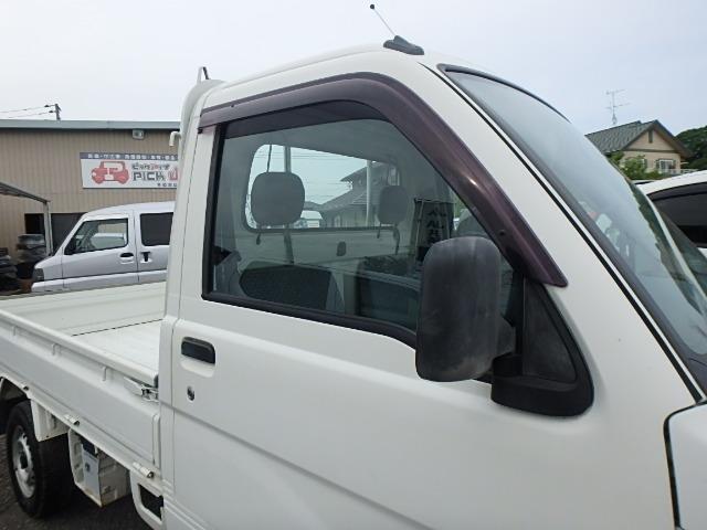 「ダイハツ」「ハイゼットトラック」「トラック」「埼玉県」の中古車13