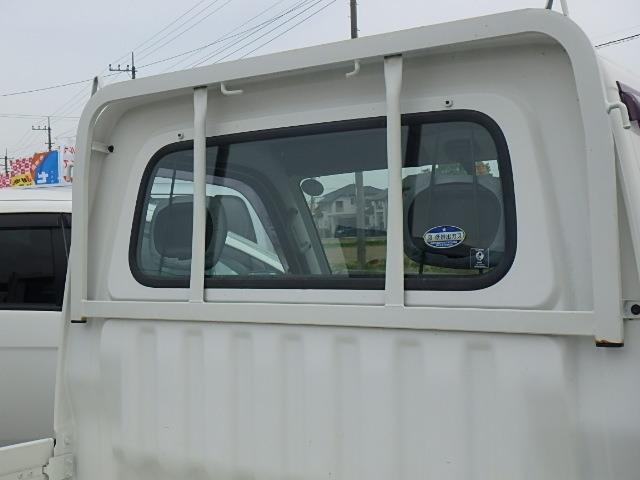 「ダイハツ」「ハイゼットトラック」「トラック」「埼玉県」の中古車16