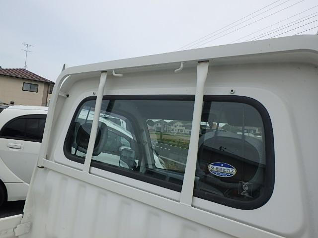 「ダイハツ」「ハイゼットトラック」「トラック」「埼玉県」の中古車19