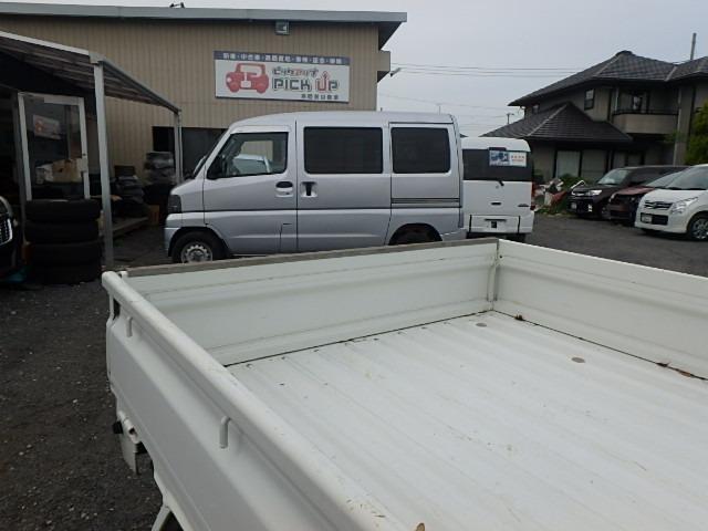 「ダイハツ」「ハイゼットトラック」「トラック」「埼玉県」の中古車30