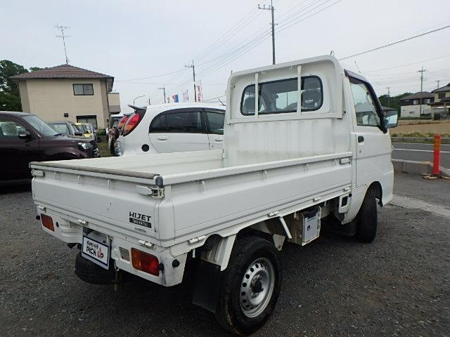「ダイハツ」「ハイゼットトラック」「トラック」「埼玉県」の中古車31