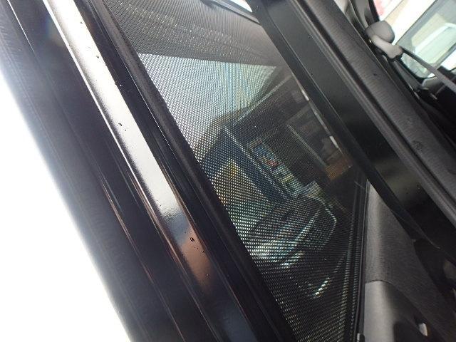 「ホンダ」「ステップワゴンスパーダ」「ミニバン・ワンボックス」「埼玉県」の中古車64