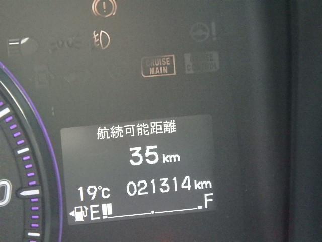 「ホンダ」「ステップワゴンスパーダ」「ミニバン・ワンボックス」「埼玉県」の中古車65
