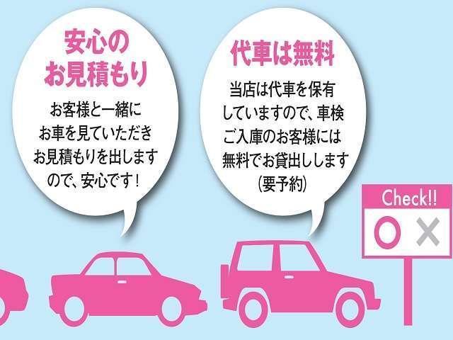 13C禁煙車・純正ナビ地デジBカメ社外AWキーレス下取直販(46枚目)