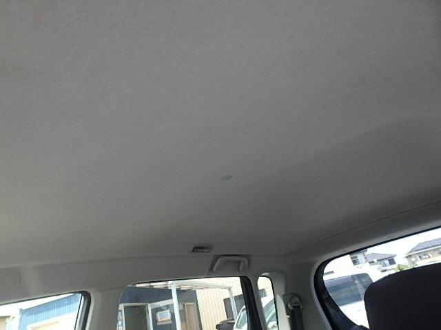 カスタム X 社外HDDナビ Bluetooth ミュージックサーバー 地デジ スマートキー プッシュスタート HIDヘッドライト 純正AW タイミングチェーン アイドリングストップ 電動格納ミラー  禁煙車(27枚目)