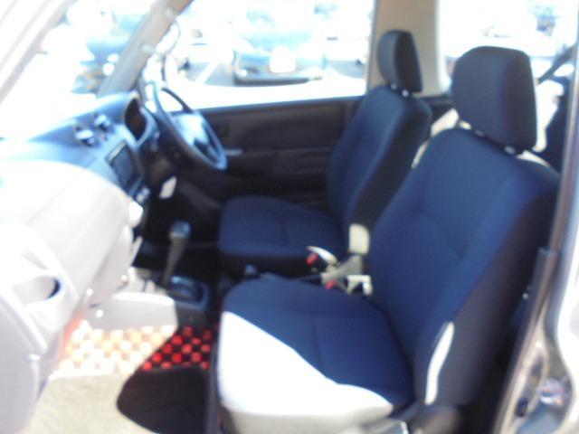 日産 キックス RS