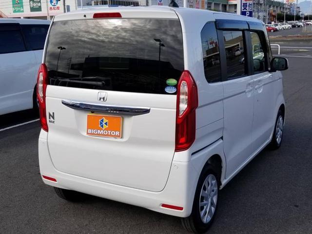 G・Lホンダセンシング 4WD ナビ 両側電動スライドドア(3枚目)