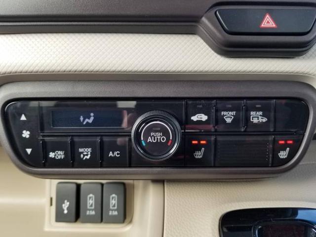 G・Lホンダセンシング 4WD ナビ 両側電動スライドドア(11枚目)