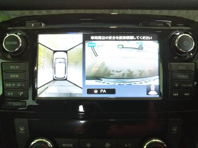 20X エマージェンシーブレーキパッケージ メーカーナビ(11枚目)