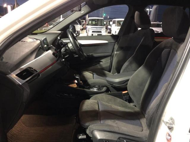 sDrive 18i Mスポーツ 修復歴無 TV 衝突安全ボディ エンジンスタートボタン 純正 8インチ メモリーナビ ヘッドランプ HID ETC バックモニター DVD ルーフレール エアバッグ アルミホイール(6枚目)
