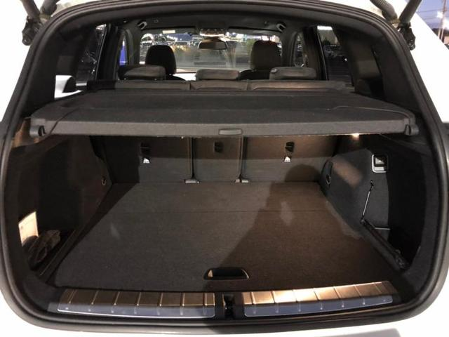 sDrive 18i Mスポーツ 修復歴無 TV 衝突安全ボディ エンジンスタートボタン 純正 8インチ メモリーナビ ヘッドランプ HID ETC バックモニター DVD ルーフレール エアバッグ アルミホイール(8枚目)