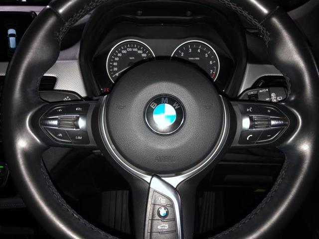 sDrive 18i Mスポーツ 修復歴無 TV 衝突安全ボディ エンジンスタートボタン 純正 8インチ メモリーナビ ヘッドランプ HID ETC バックモニター DVD ルーフレール エアバッグ アルミホイール(13枚目)