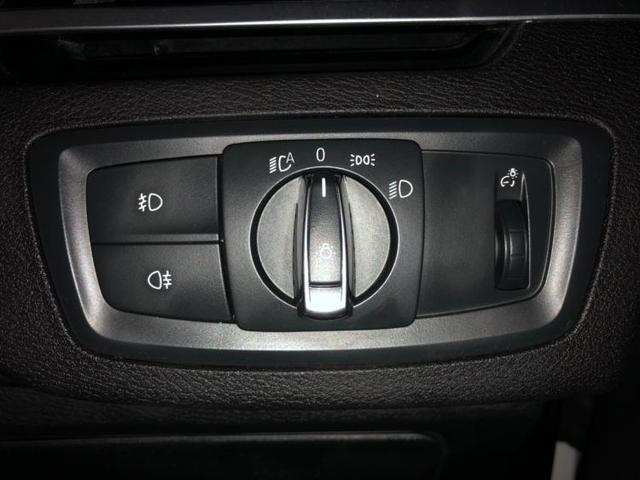sDrive 18i Mスポーツ 修復歴無 TV 衝突安全ボディ エンジンスタートボタン 純正 8インチ メモリーナビ ヘッドランプ HID ETC バックモニター DVD ルーフレール エアバッグ アルミホイール(16枚目)