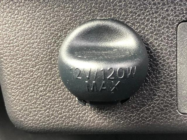 L SAIII キーレス定期点検記録簿禁煙車 ユーザー買取車衝突被害軽減ブレーキ横滑り防止装置センサー間欠ワイパーヘッドライトレベライザー エアバッグ運転席エアバッグ助手席(16枚目)
