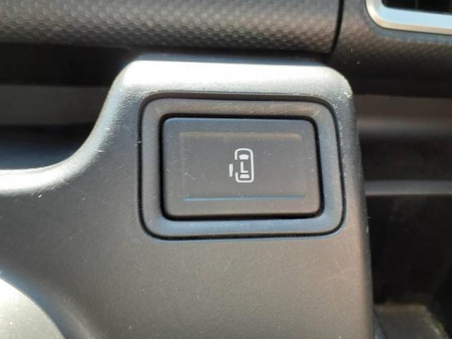 ハイブリッドMX 純正 HDDナビ/EBD付ABS/横滑り防止装置/アイドリングストップ/TV/エアバッグ 運転席/エアバッグ 助手席/エアバッグ サイド/アルミホイール/パワーウインドウ/キーレスエントリー 記録簿(16枚目)