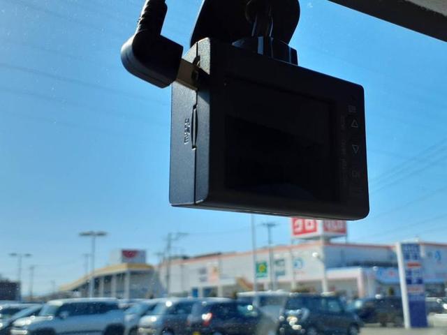 ハイブリッドMX 純正 HDDナビ/EBD付ABS/横滑り防止装置/アイドリングストップ/TV/エアバッグ 運転席/エアバッグ 助手席/エアバッグ サイド/アルミホイール/パワーウインドウ/キーレスエントリー 記録簿(18枚目)