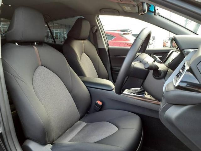 G 純正 8インチ メモリーナビ/ヘッドランプ LED/ETC/EBD付ABS/TV/エアバッグ 運転席/エアバッグ 助手席/アルミホイール/パワーウインドウ/キーレスエントリー/オートエアコン(5枚目)