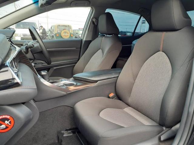 G 純正 8インチ メモリーナビ/ヘッドランプ LED/ETC/EBD付ABS/TV/エアバッグ 運転席/エアバッグ 助手席/アルミホイール/パワーウインドウ/キーレスエントリー/オートエアコン(6枚目)
