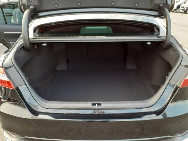 G 純正 8インチ メモリーナビ/ヘッドランプ LED/ETC/EBD付ABS/TV/エアバッグ 運転席/エアバッグ 助手席/アルミホイール/パワーウインドウ/キーレスエントリー/オートエアコン(8枚目)