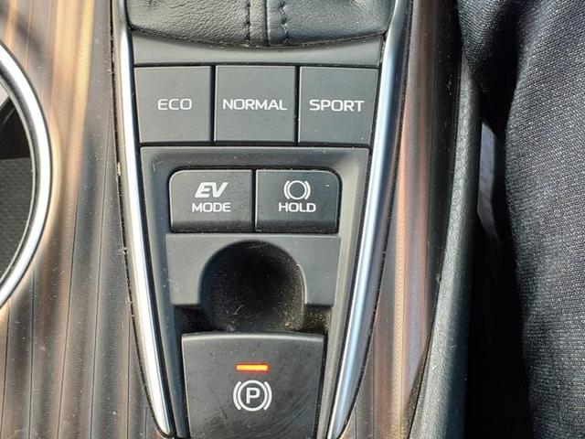 G 純正 8インチ メモリーナビ/ヘッドランプ LED/ETC/EBD付ABS/TV/エアバッグ 運転席/エアバッグ 助手席/アルミホイール/パワーウインドウ/キーレスエントリー/オートエアコン(17枚目)
