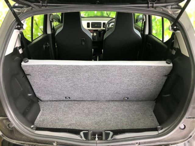 L /EBD付ABS/横滑り防止装置/アイドリングストップ/エアバッグ 運転席/エアバッグ 助手席/パワーウインドウ/キーレスエントリー/シートヒーター 前席/パワーステアリング/FF(8枚目)