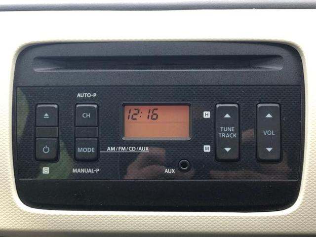 L /EBD付ABS/横滑り防止装置/アイドリングストップ/エアバッグ 運転席/エアバッグ 助手席/パワーウインドウ/キーレスエントリー/シートヒーター 前席/パワーステアリング/FF(9枚目)