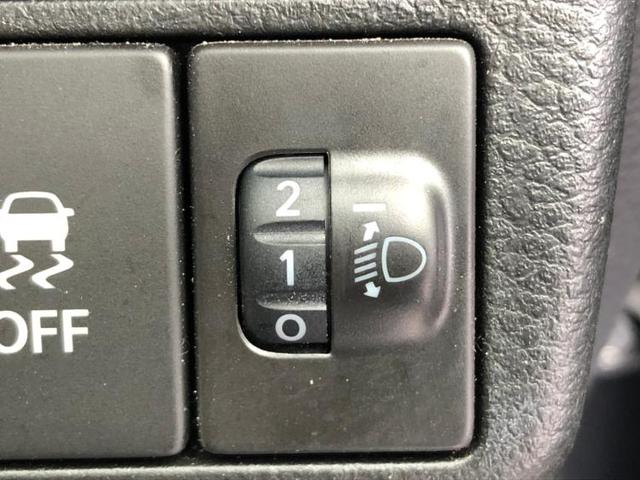 L /EBD付ABS/横滑り防止装置/アイドリングストップ/エアバッグ 運転席/エアバッグ 助手席/パワーウインドウ/キーレスエントリー/シートヒーター 前席/パワーステアリング/FF(11枚目)
