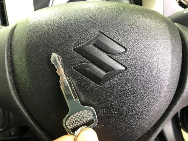 L /EBD付ABS/横滑り防止装置/アイドリングストップ/エアバッグ 運転席/エアバッグ 助手席/パワーウインドウ/キーレスエントリー/シートヒーター 前席/パワーステアリング/FF(18枚目)