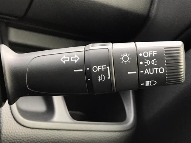 L MC後現行型/ホンダセンシング/両側パワースライド/LEDヘッド/シートヒーター/プッシュスタート/車線逸脱防止支援システム/パーキングアシスト バックガイド/ヘッドランプ LED LEDヘッドランプ(11枚目)