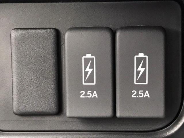 L MC後現行型/ホンダセンシング/両側パワースライド/LEDヘッド/シートヒーター/プッシュスタート/車線逸脱防止支援システム/パーキングアシスト バックガイド/ヘッドランプ LED LEDヘッドランプ(16枚目)