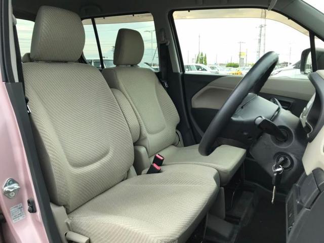 FX 社外 ナビ/Bluetooth接続/EBD付ABS/アイドリングストップ/TV/エアバッグ 運転席/エアバッグ 助手席/パワーウインドウ/キーレスエントリー/オートエアコン/パワーステアリング 禁煙車(5枚目)