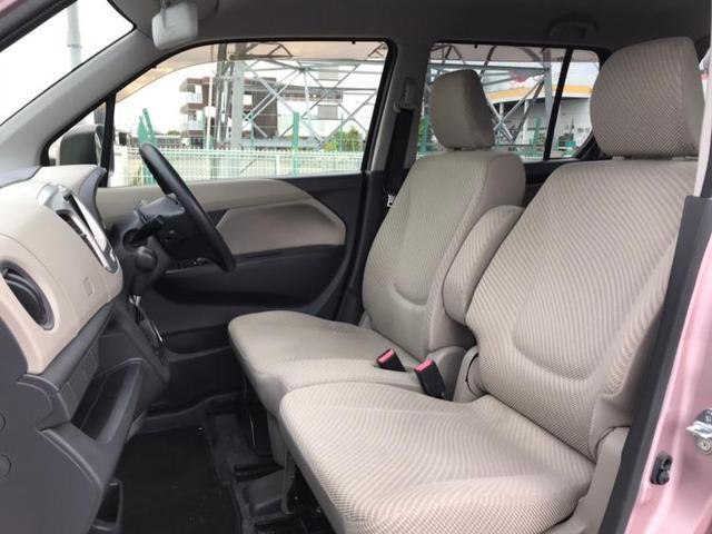 FX 社外 ナビ/Bluetooth接続/EBD付ABS/アイドリングストップ/TV/エアバッグ 運転席/エアバッグ 助手席/パワーウインドウ/キーレスエントリー/オートエアコン/パワーステアリング 禁煙車(6枚目)