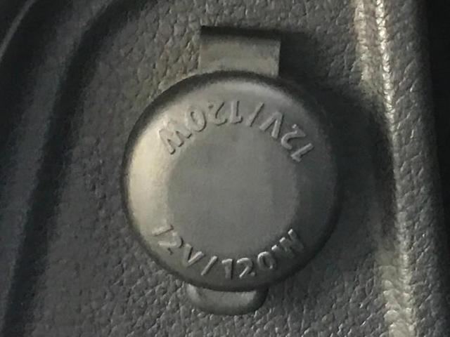 FX 社外 ナビ/Bluetooth接続/EBD付ABS/アイドリングストップ/TV/エアバッグ 運転席/エアバッグ 助手席/パワーウインドウ/キーレスエントリー/オートエアコン/パワーステアリング 禁煙車(15枚目)